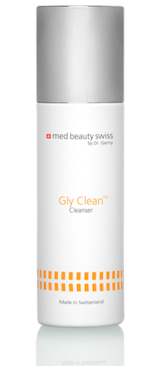 GlyClean Cleanser